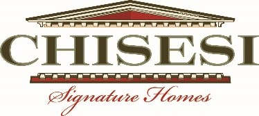 Chisesi Signature Homes