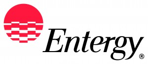 Presented by Entergy