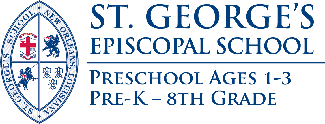 St. George's Episcopal School